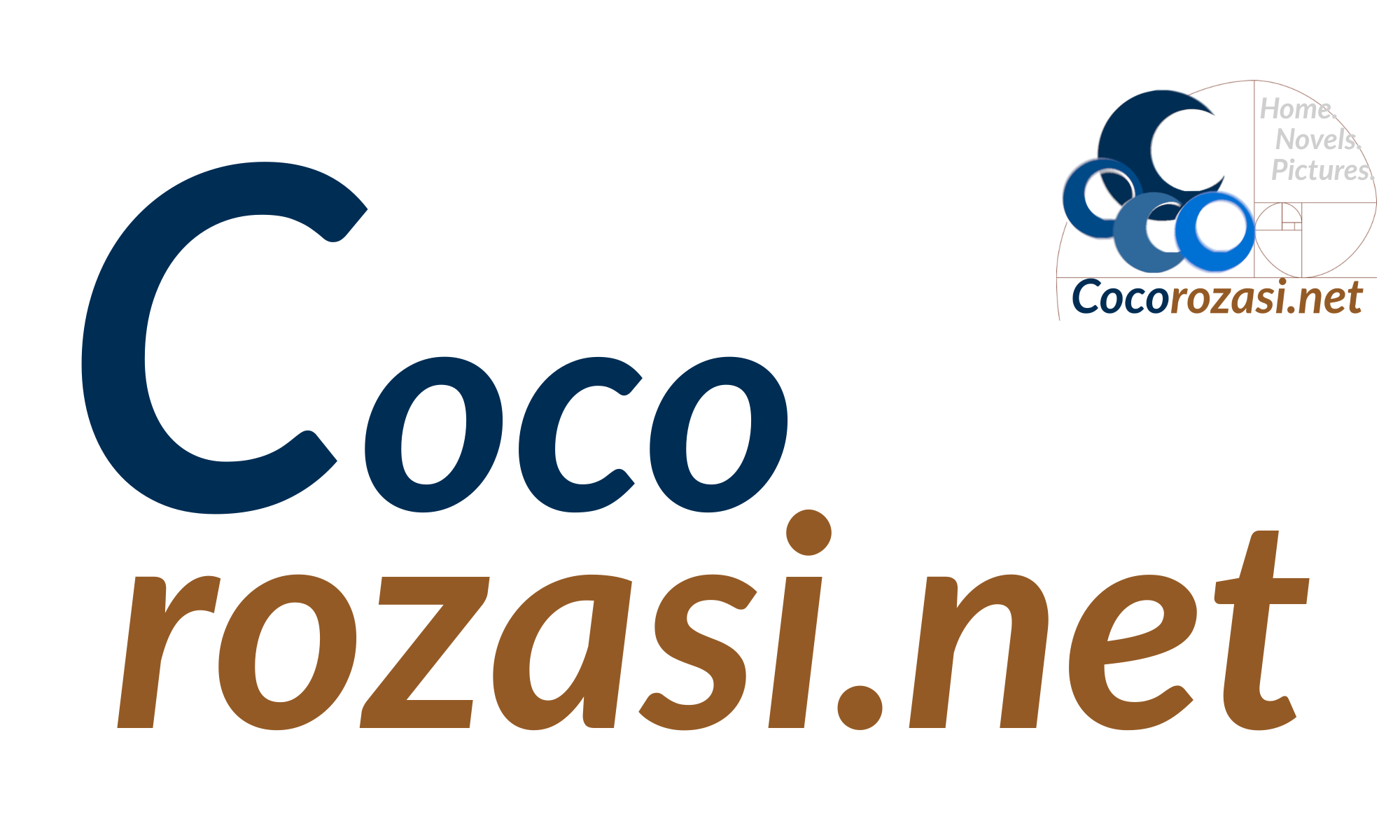 Cocorozasi.net | Contact us.