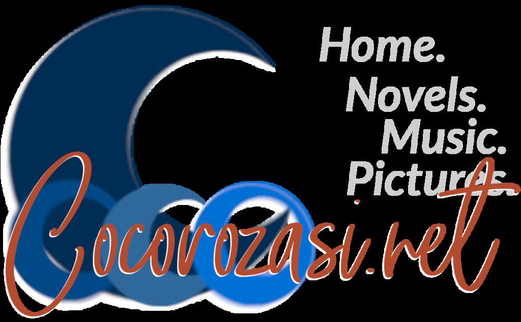 COCOROZASI.NET